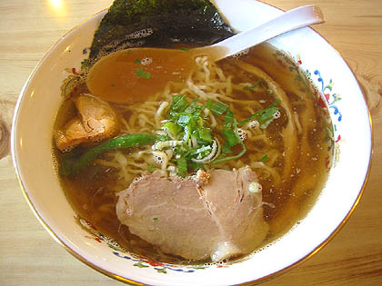 Taiko_yakiniboshi